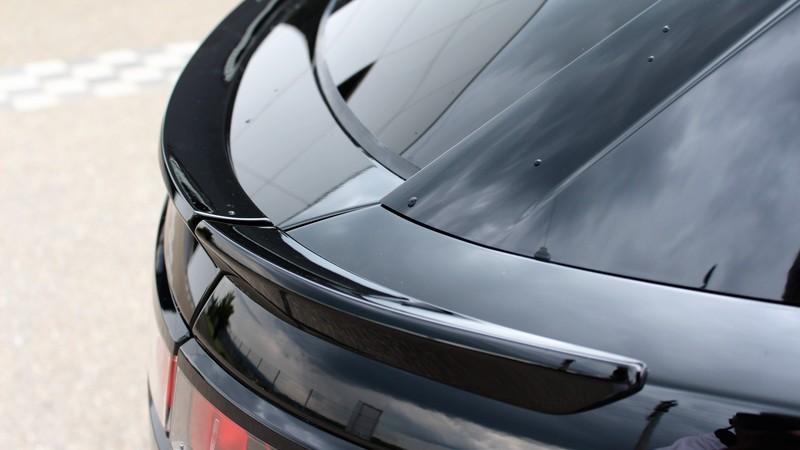 Lumma Design Range Rover Velar Lumma Clr Gt